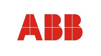 艾迪合作客户-ABB电机