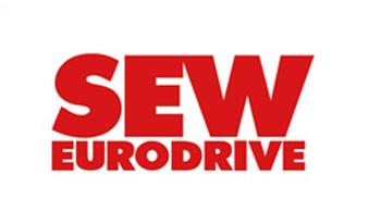 艾迪合作客户-SEW减速电机