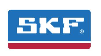 艾迪合作客户-SKF轴承